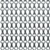 aluminium-kettinggordijn-grof