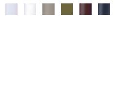 Kleuren-manacor