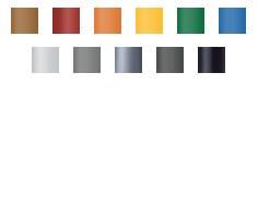 Kleuren-ketting