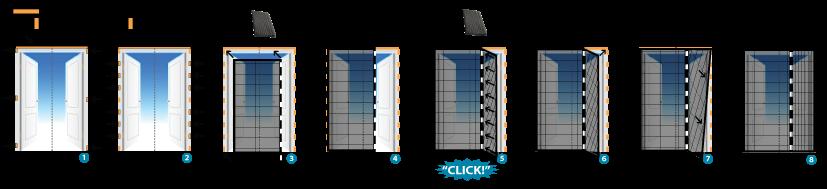 bevestiging-magneet-dubbele-deur