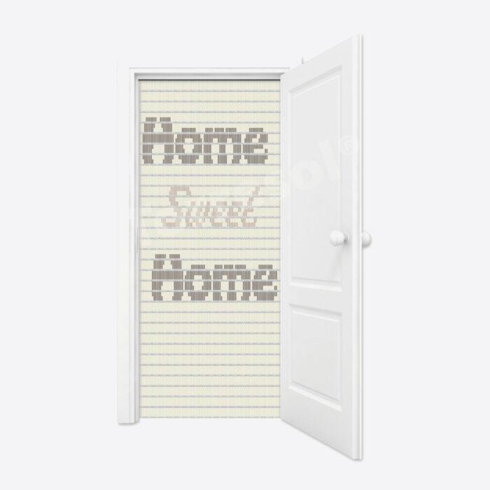 91.-Vliegengordijn-Home-Sweet-Home
