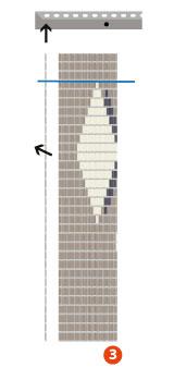3-hang-deel1-van-links-naar-rechts