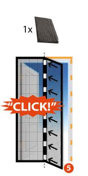 5-magneten-vast-klikken