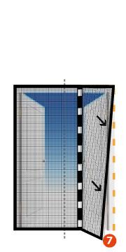 7-magneet-bevestigen-van-boven-naar-beneden