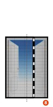 8-magneetgordijn-hangt