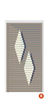 8-vliegengordijn-hangt