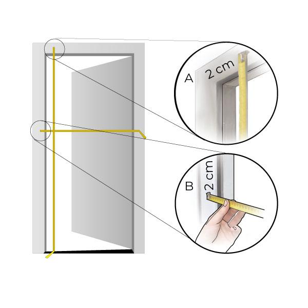 Meetinstructie-magneetgordijnen-op-de-dag